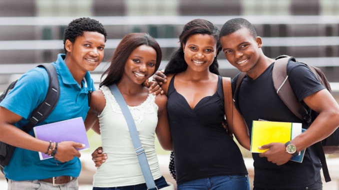 excellence scholarships