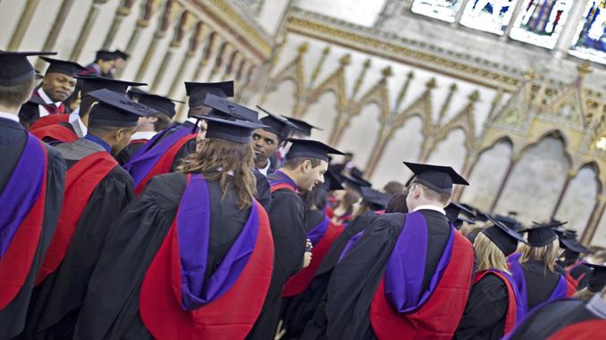 sussex university chancellors offers