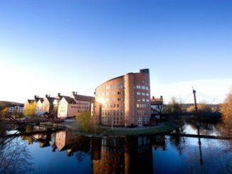 discover sweden innovation hub