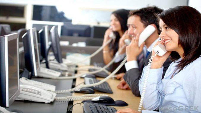 canada offers customer service