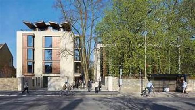 scholarships belgium