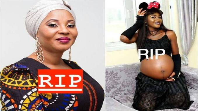 11 nigerian celebrities