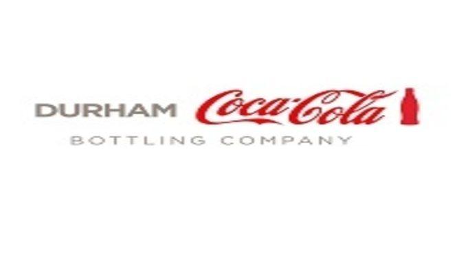 coca cola bottling co canada