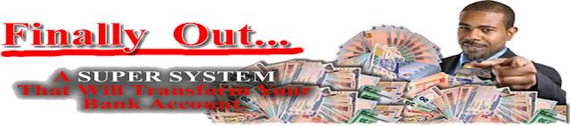 make 150000 naira weekly