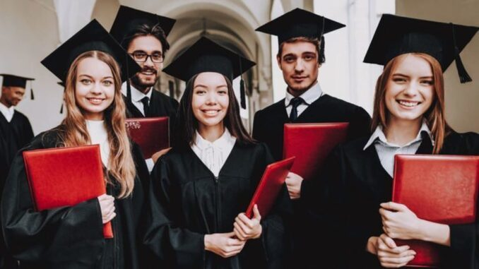 canterbury university 2020